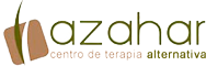 Terapias Azahar