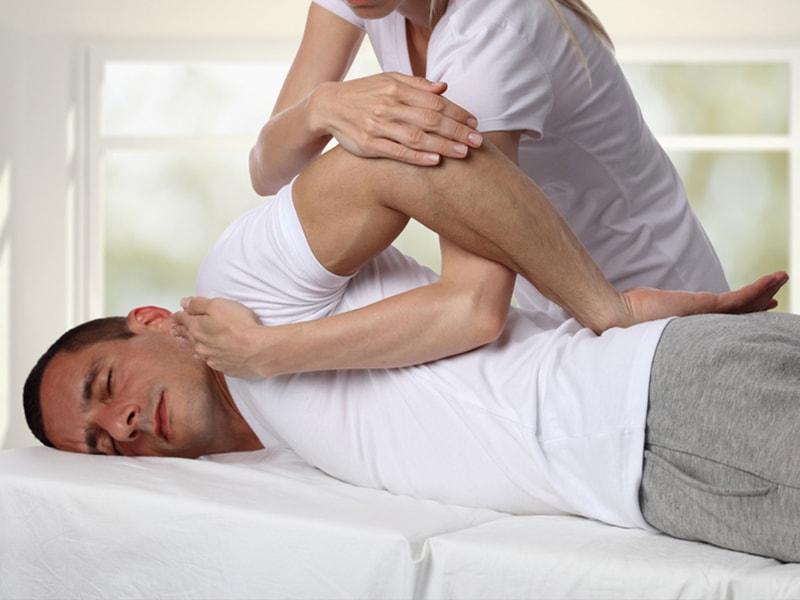 osteopatia malaga
